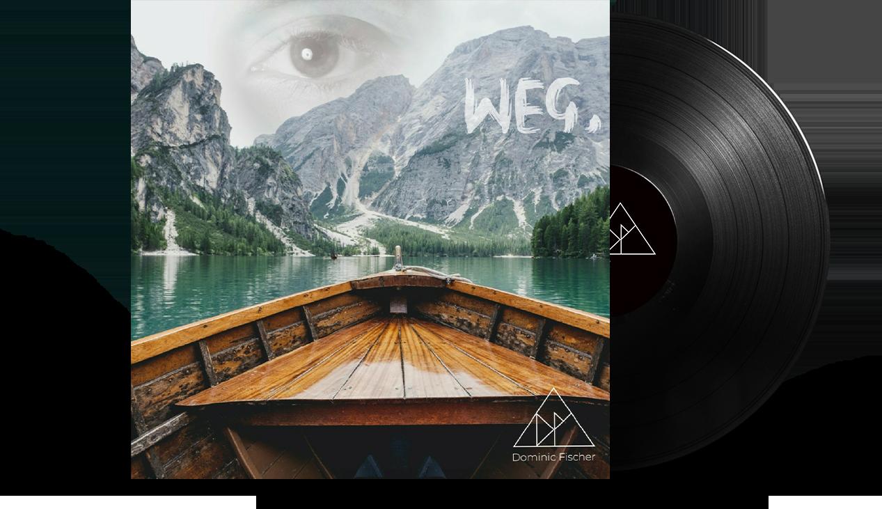 Cover_Weg