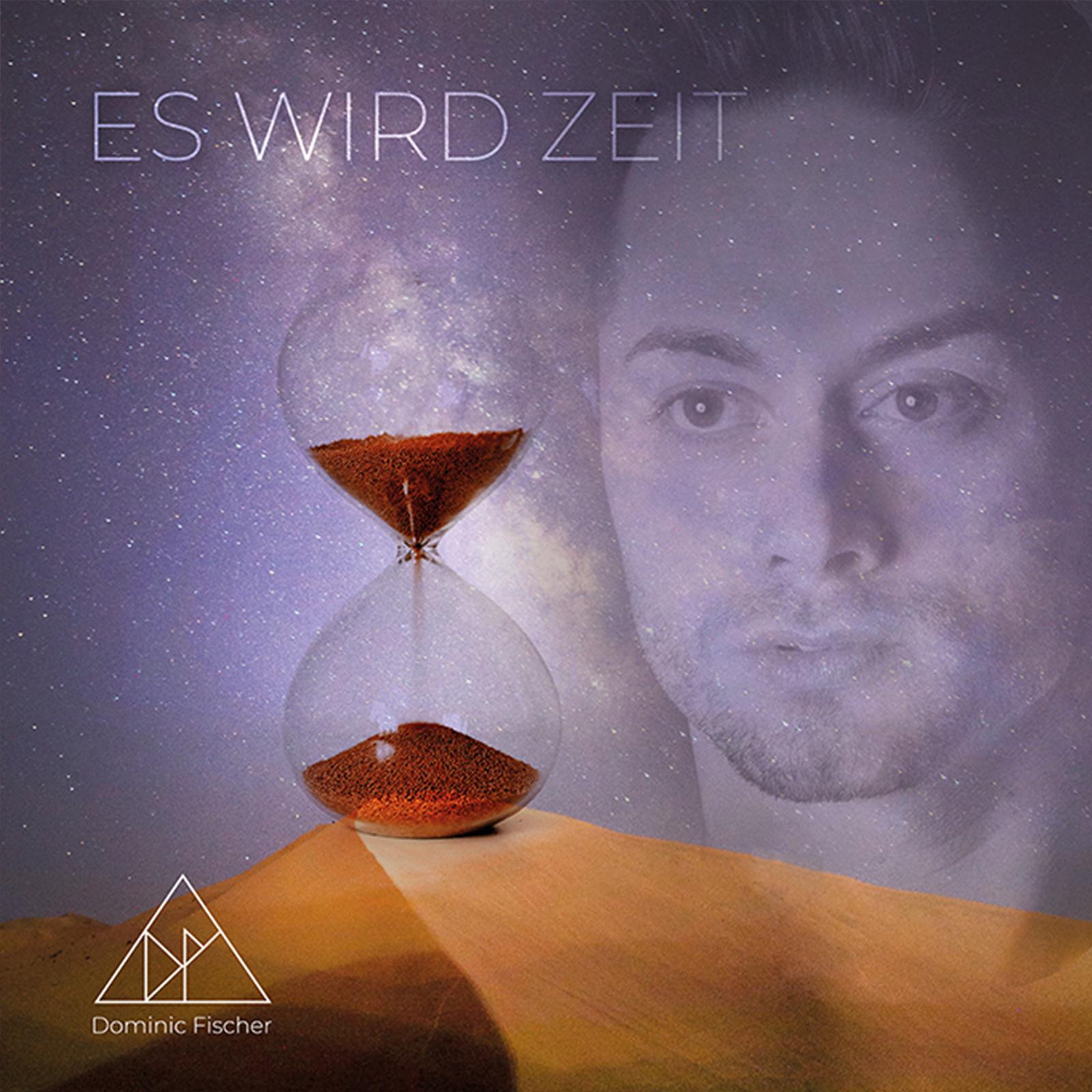 Cover_es_wird_zeit