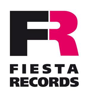 LogoFiestaR-Ansicht-11
