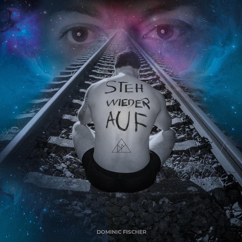 cover-stehwiederauf-2
