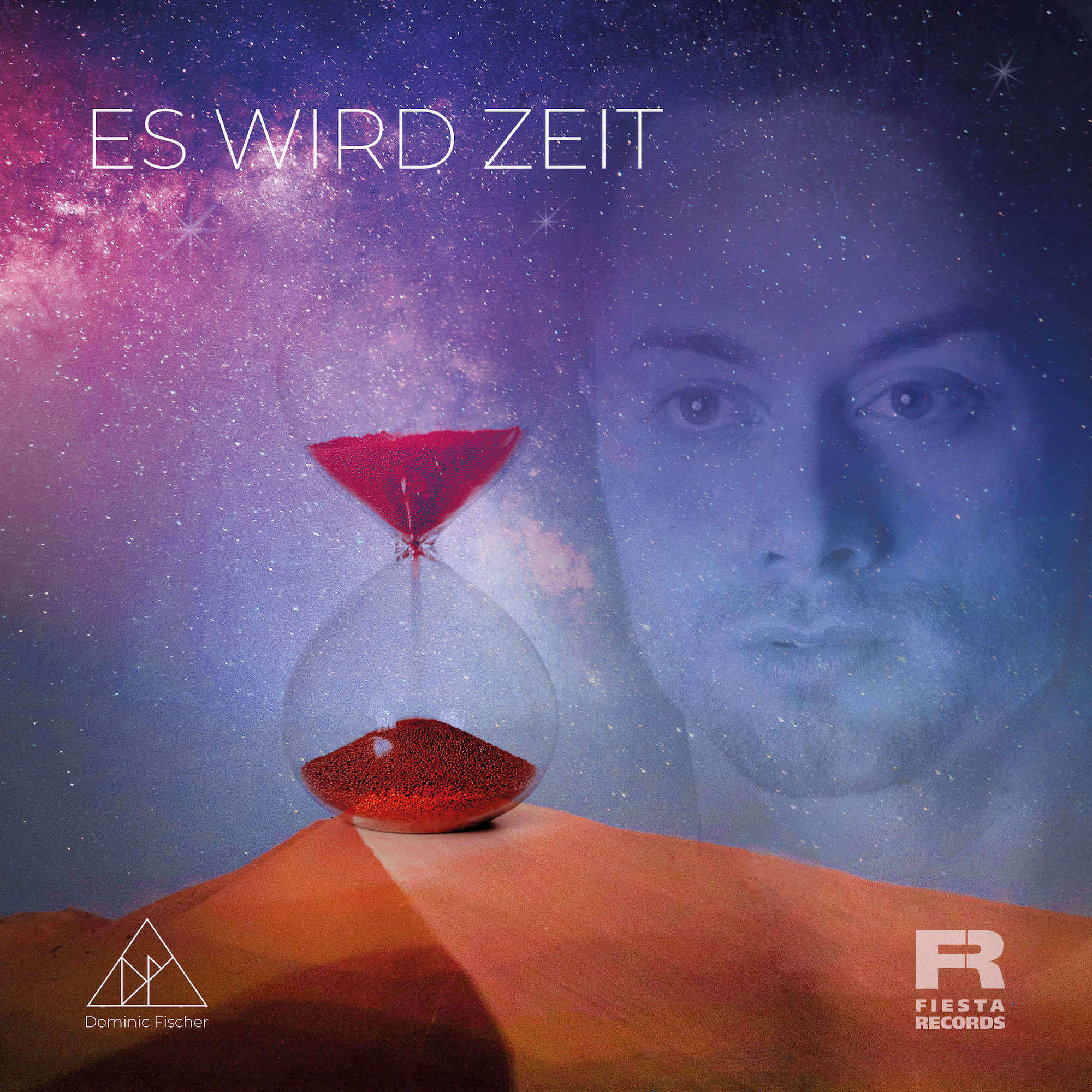 Cover_Es-wird-zeit